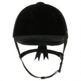 Шлем Для Верховой Езды C400