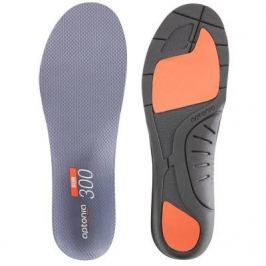 Стельки Для Обуви Run 300