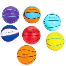 Мяч Баскетбольный Mini Mousseидеален Для Игры С Мини-корзинами.