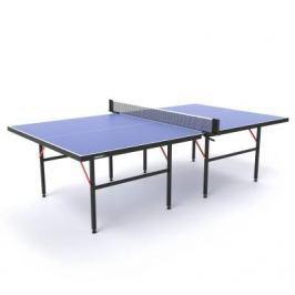 Стол Для Настольного Тенниса Ppt 100 / Ft 720 Indoor