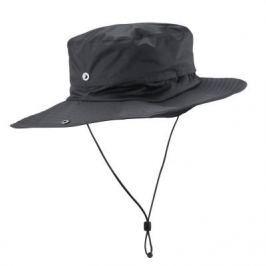 Шляпа Forclaz 100 Муж.