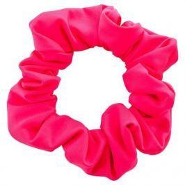 Резинка Для Волос Для Плавания Для Девочек Розовая