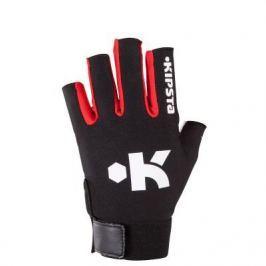 Перчатки-митенки Для Регби Full H