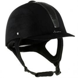 Шлем Для Верховой Езды C700