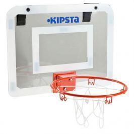 Баскетбольная Мини–корзина Дет./взр. Set Mini B Deluxe Крепится На Дверь