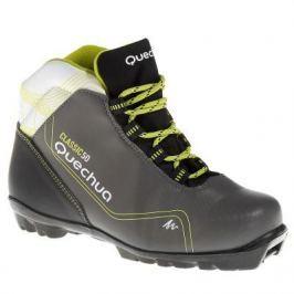 Детские Ботинки Для Беговых Лыж Classic 50 Nnn