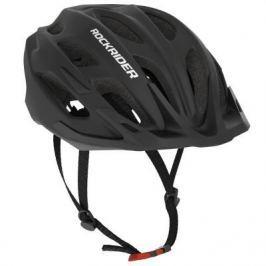 Велосипедный Шлем 500 Для Горного Велосипеда