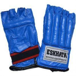 Снарядные Перчатки Eskhata