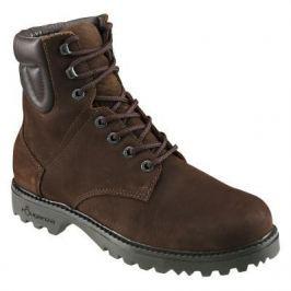 Взрослые Ботинки Для Верховой Езды Sentier Top