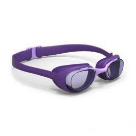 Очки Для Плавания Размер L Фиолетовые