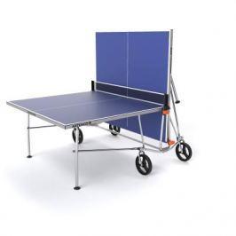Стол Для Настольного Тенниса Ft 730 / Ppt 500 Outdoor