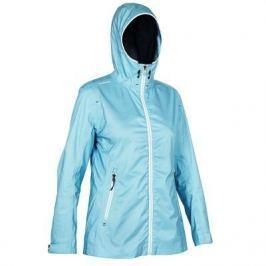 Женская Куртка-дождевик Для Занятий Парусным Спортом 100
