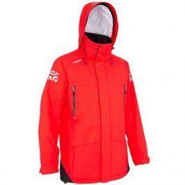 Мужская Куртка Для Занятий Парусным Спортом 500
