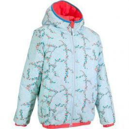 Куртка Warm Reverse Девочки