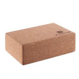 Пробковый Блок Для Йоги