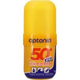Солнцезащитный Спрей Spf 50+