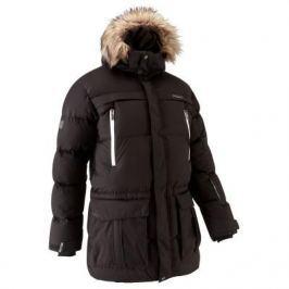 Горнолыжная Куртка Maxslide Warm Муж.