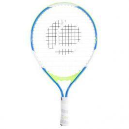 Детская Теннисная Ракетка Tr730, Размер 17