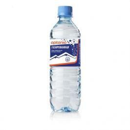 Газированная Вода, 500 Мл