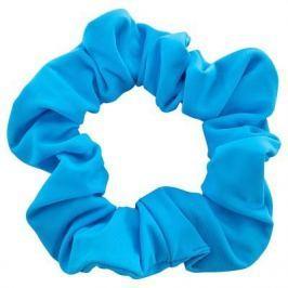Резинка Для Волос Для Плавания Для Девочек Синяя
