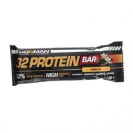 Батончик 32 Protein Bar (ваниль)
