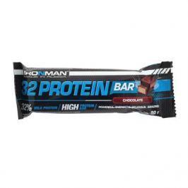 Батончик 32 Protein Bar (iшоколад)
