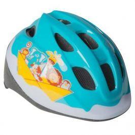 Детский Велошлем 300