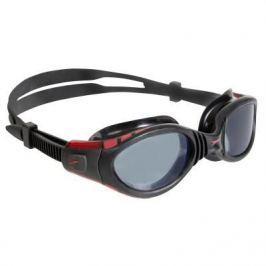 Очки Для Плавания Futura Biofuse Для Взрослых