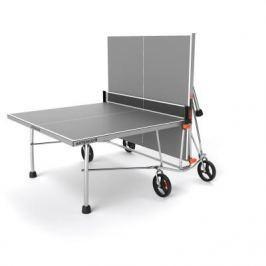 Стол Для Настольного Тенниса Ppt 530 / Ft 830 Outdoor