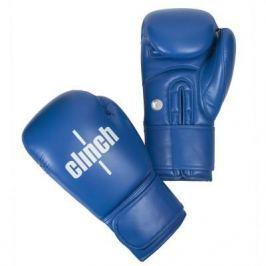 Боксёрские Перчатки Clinch Olimp