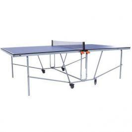 Стол Для Настольного Тенниса Ft 730 Indoor