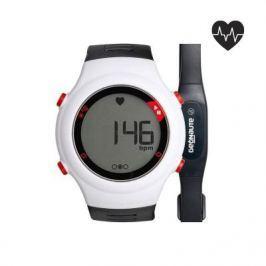 Часы-кардиометр Onrhythm 110