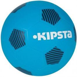 Футбольный Мяч Sunny 300, Размер 1