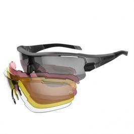 Солнцезащитные Очки Для Велоспорта Roadr 900 С 4 Комплектами Линз