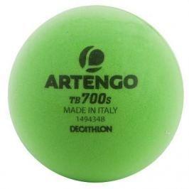 Мяч Artengo Tb 100 S