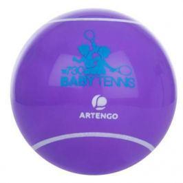 Теннисный Мяч Для Малышей Artengo Tb730