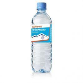 Минеральная Вода, 500 Мл