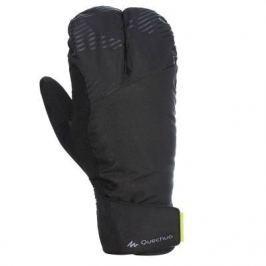 Теплые Взрослые Перчатки Для Беговых Лыж X-chaud