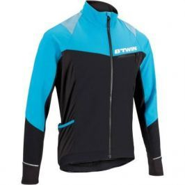 Мужская Велосипедная Куртка Velo 500