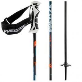 Палки Лыжные Boost 700 Grip Light Мужские