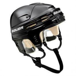 Шлем Хоккейный 4500