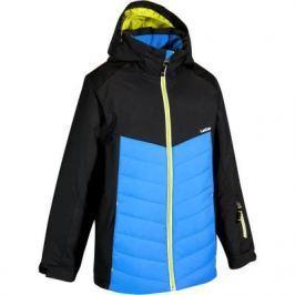 Горнолыжная Куртка Для Мальчиков 300