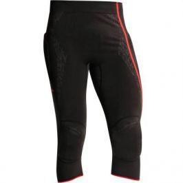 Мужское Лыжное Термобелье (брюки) Myslim