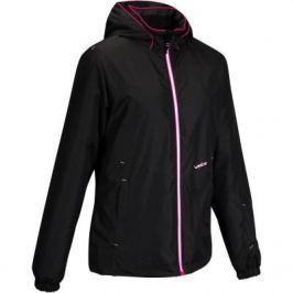 Женская Куртка Для Трассового Катания Ski-p Jkt 100