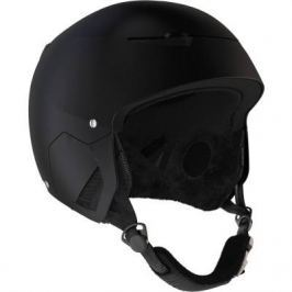 Взрослый Горнолыжный Шлем Stream 500