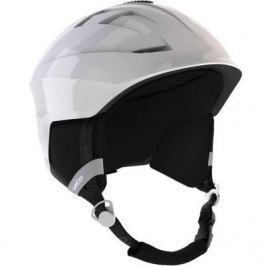 Взрослый Горнолыжный Шлем H300