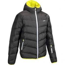 Мужская Горнолыжная Куртка Slide 300 Warm