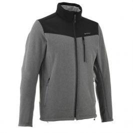 Мужская Куртка Для Треккинга Из Материала Софтшелл Windwarm 300