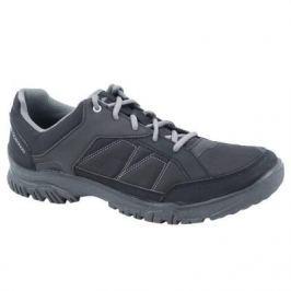 Мужские Ботинки Lдля Прогулок Nh100