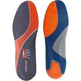 Стельки Для Обуви Run 700
